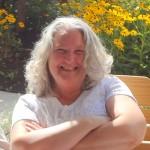 Margaret Morford