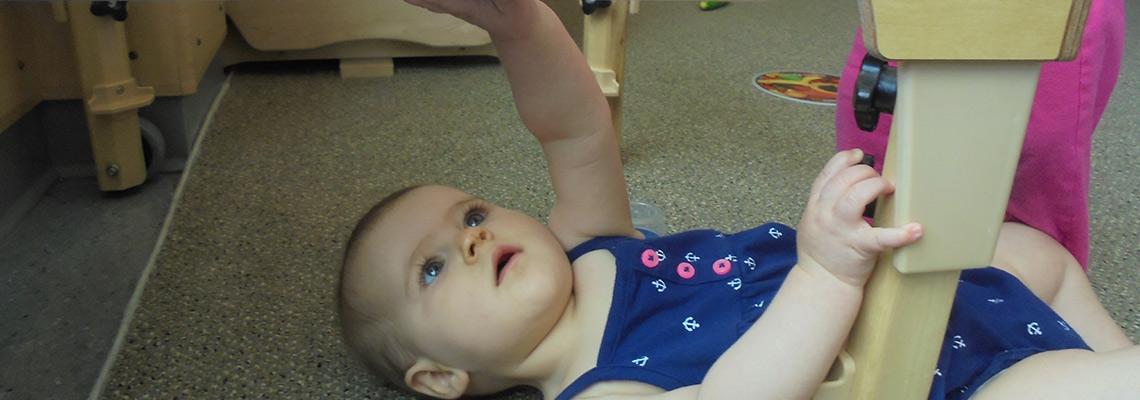 infant3F