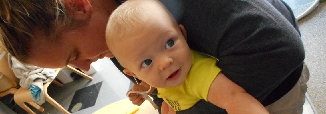 infant4F