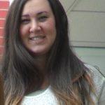 Congratulations Krista Gilliam - Terri Lynne Lokoff/Children's TYLENOL® National Child Care Teacher Award Recipient
