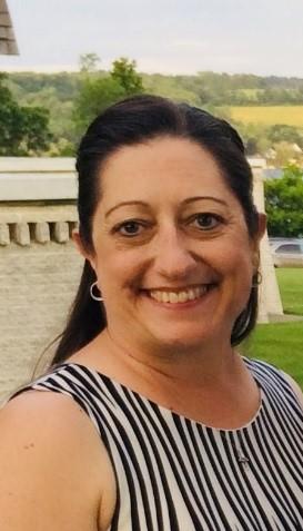 Paula Detar